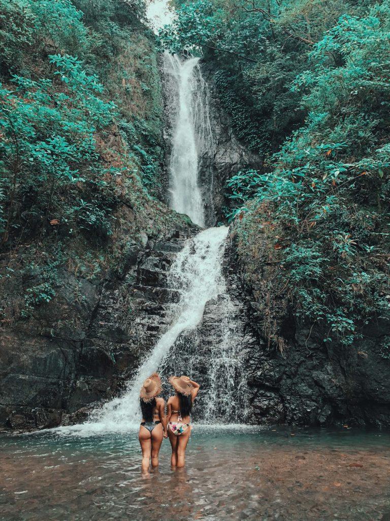 Bugtong-Bato-Falls-Karlaroundtheworld