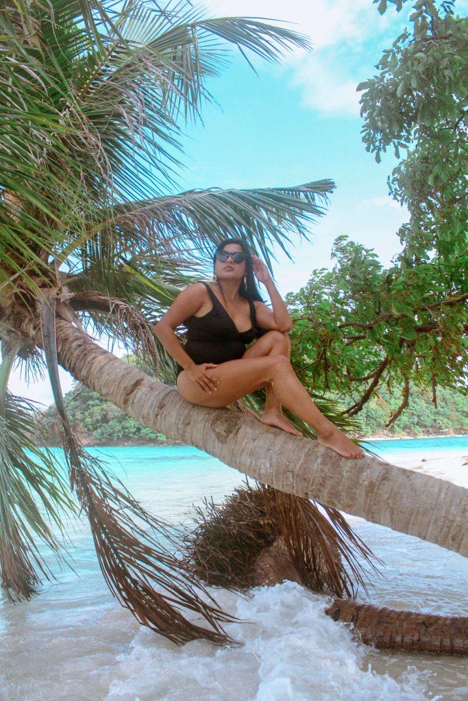 Inaladelan-Island-Portbarton-Karlaroundtheworld