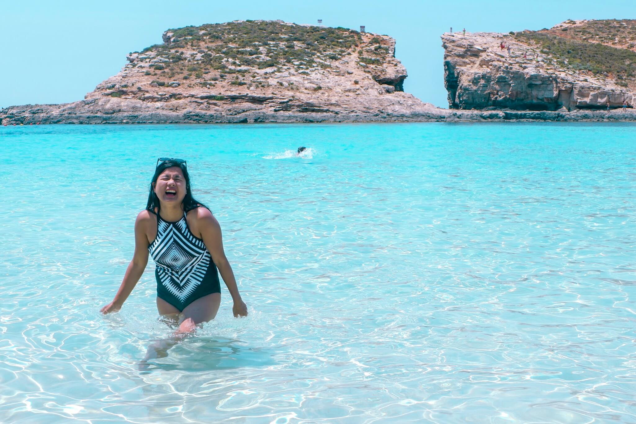 Malta-Itinerary-Karlaroundtheworld