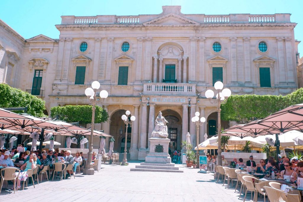 Malta-Guide-Karlaroundtheworld