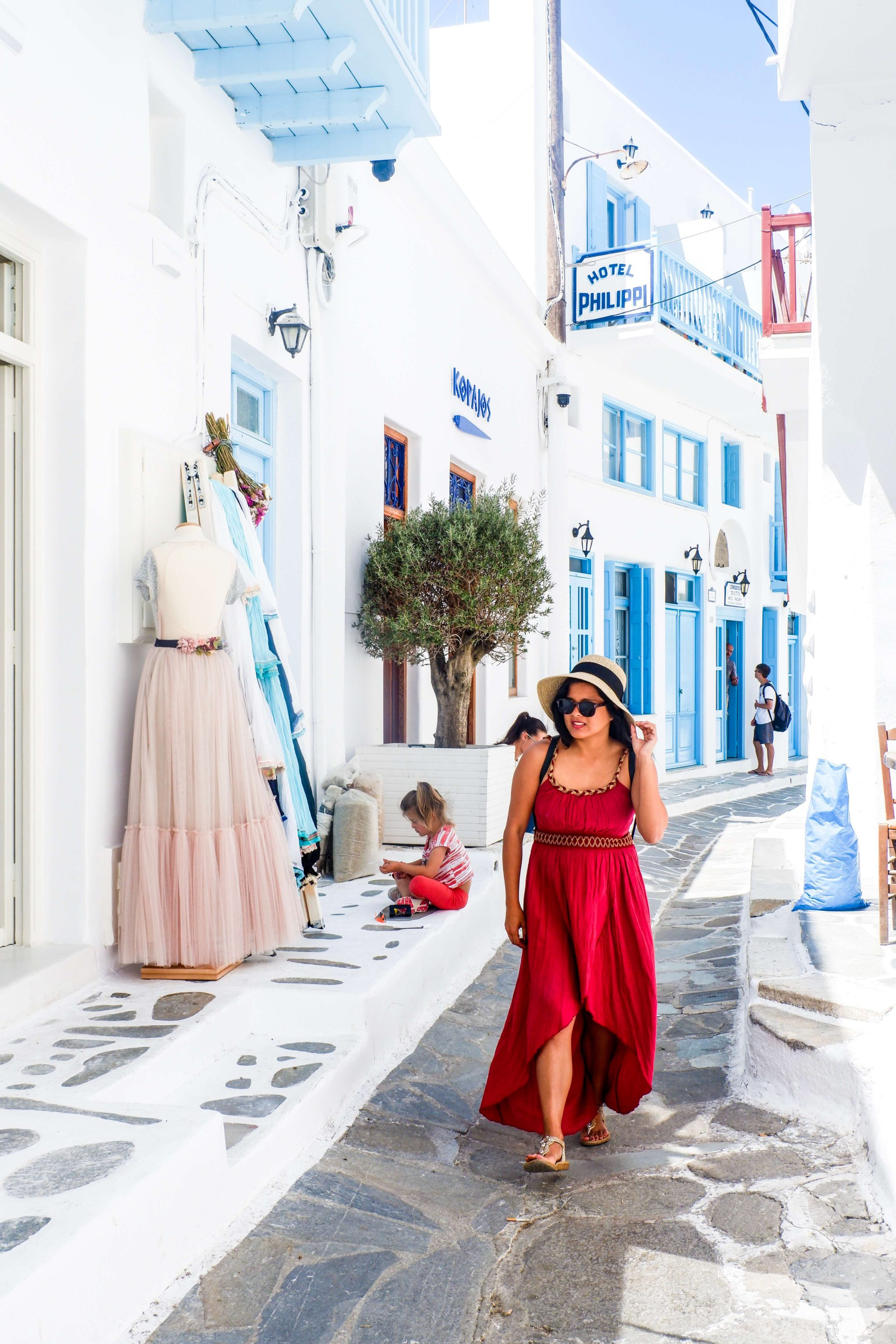 Must-See-in-Mykonos-Karlaroundtheworld