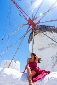 Must-See-in-Mykonos-Karlaroundtheworld