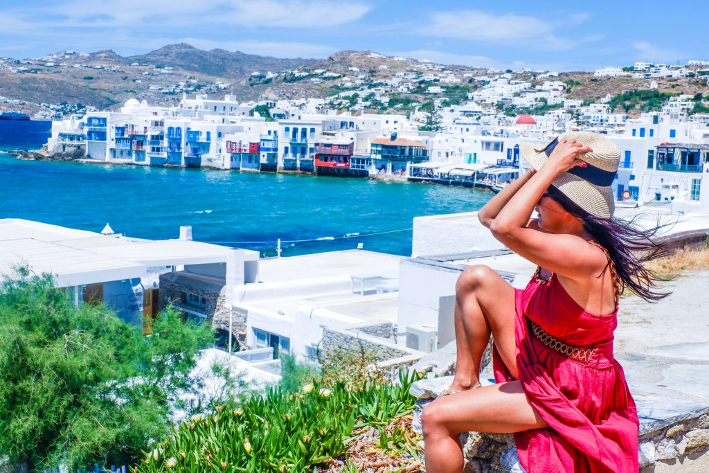 Places-to-see-in-Mykonos