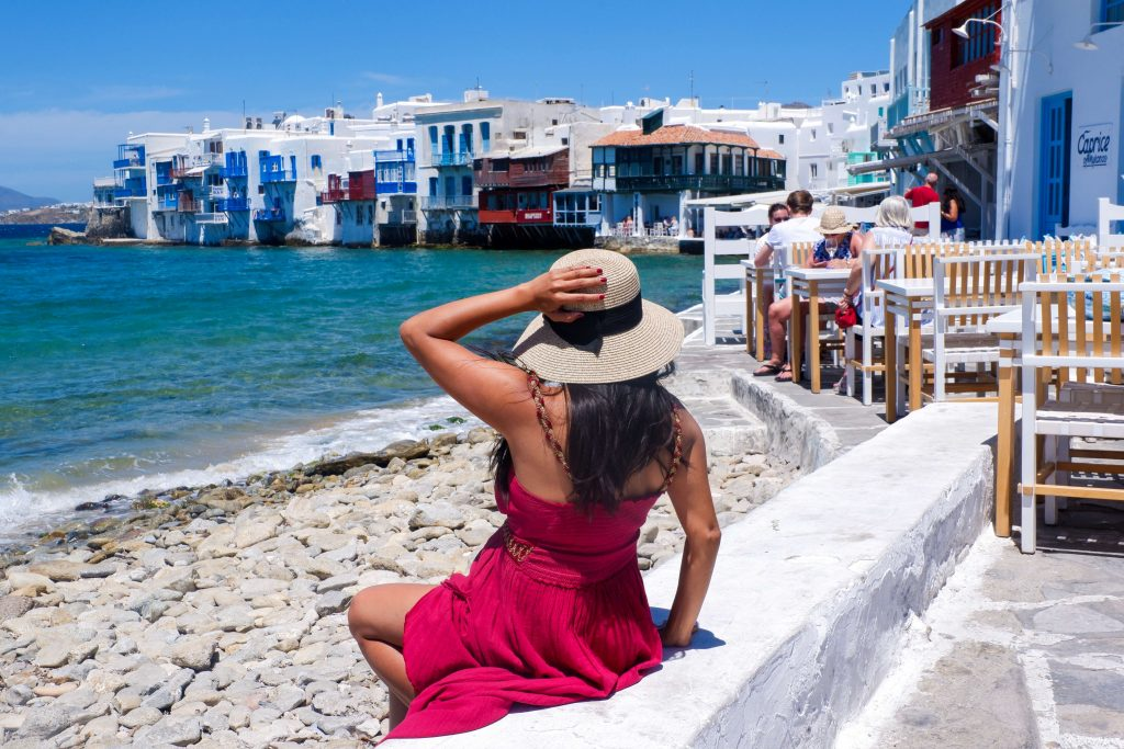 Mykonos-tourist-attractions