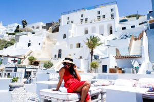Santorini-Guide-Karlaroundtheworld