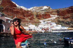 Santorini-in-may