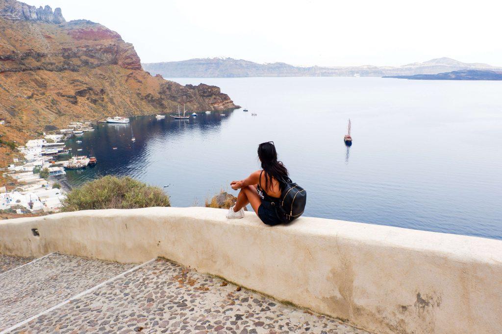 Santorini-Itinerary-Karlaroundtheworld