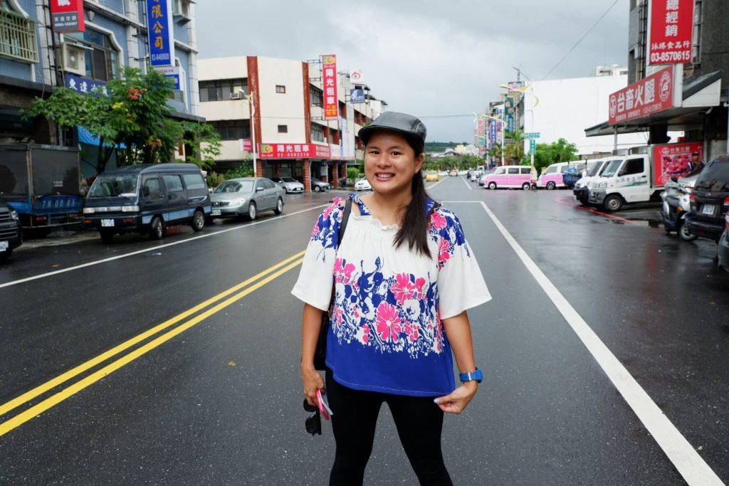 Taiwan-Itinerary-Karlaroundtheworld