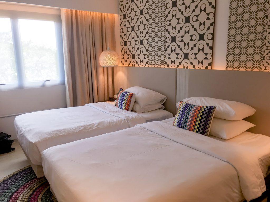Hue-Hotel-Puertoprincesa