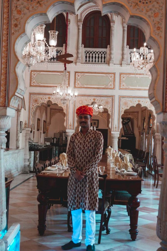 Places-to-Visit-In-Jaipur