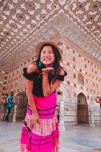 Jaipur-in-2-days