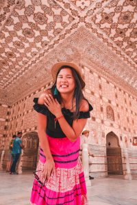 Places-to-see-Jaipur