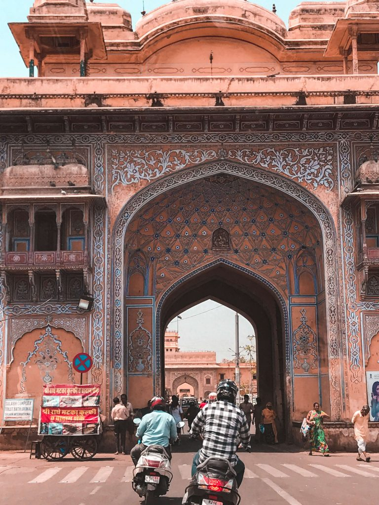 Places-to-visit-Jaipur