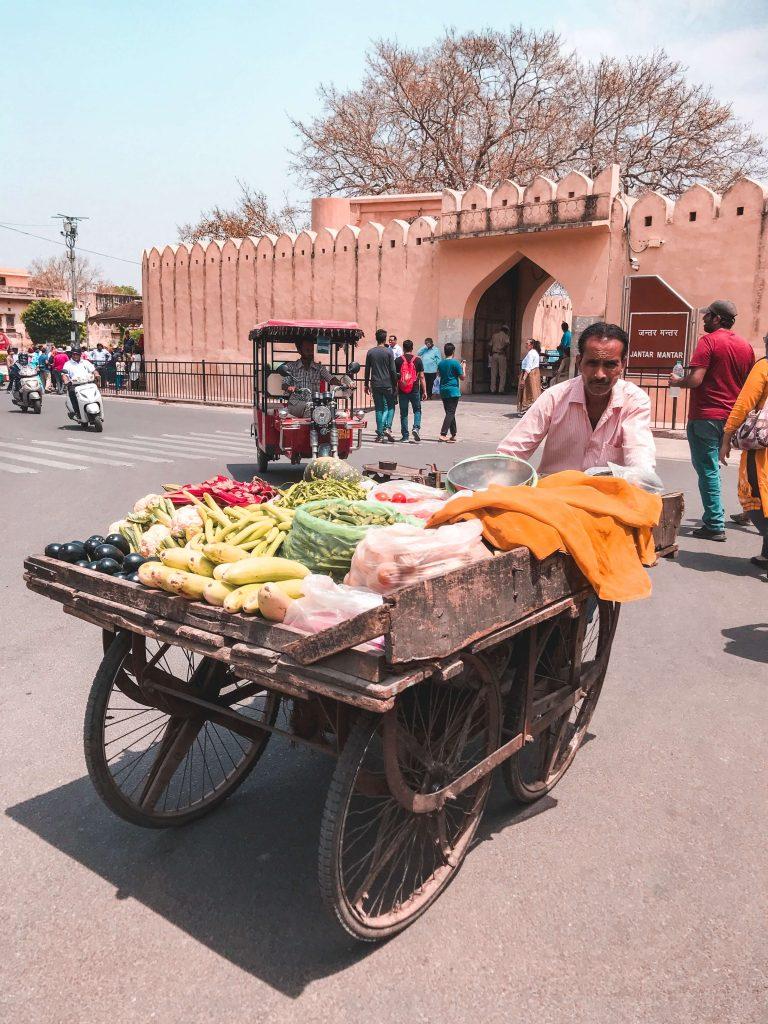 places-visit-jaipur