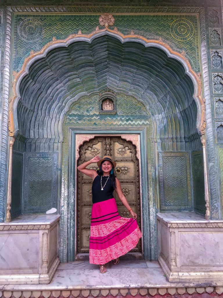 places-to-see-in-Jaipur