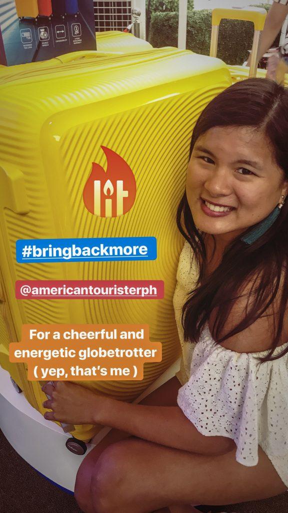American-Tourister-Curio