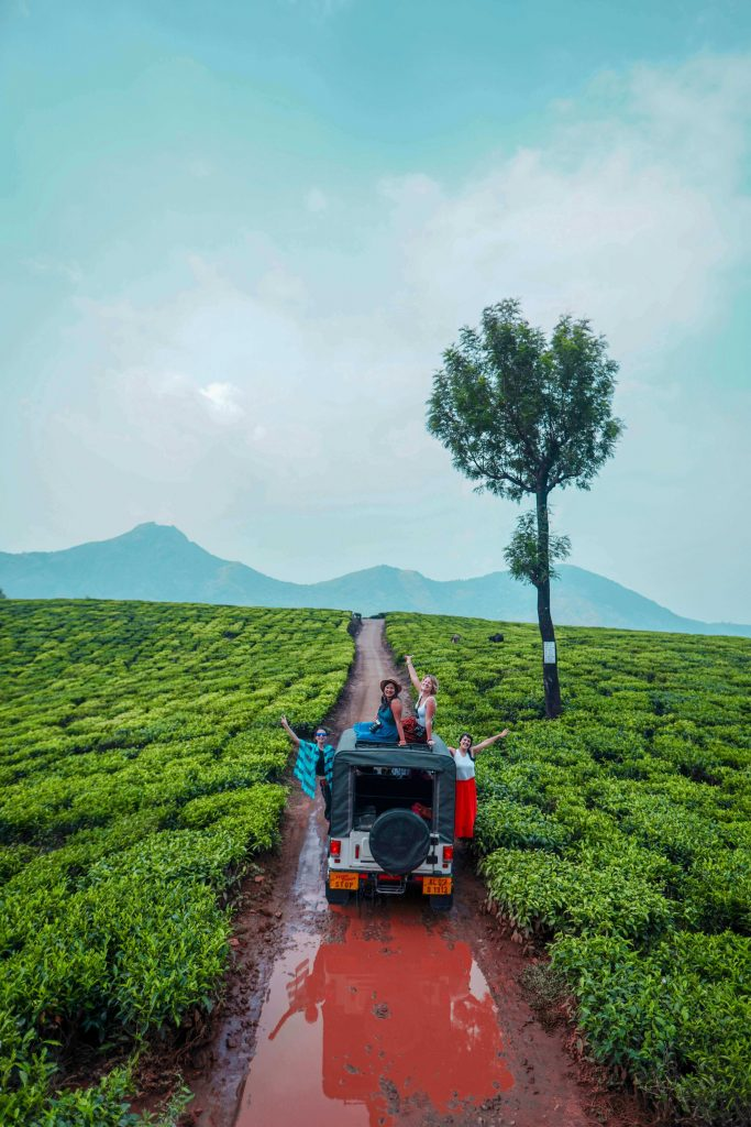 Jeep-Safari-in-Munnar