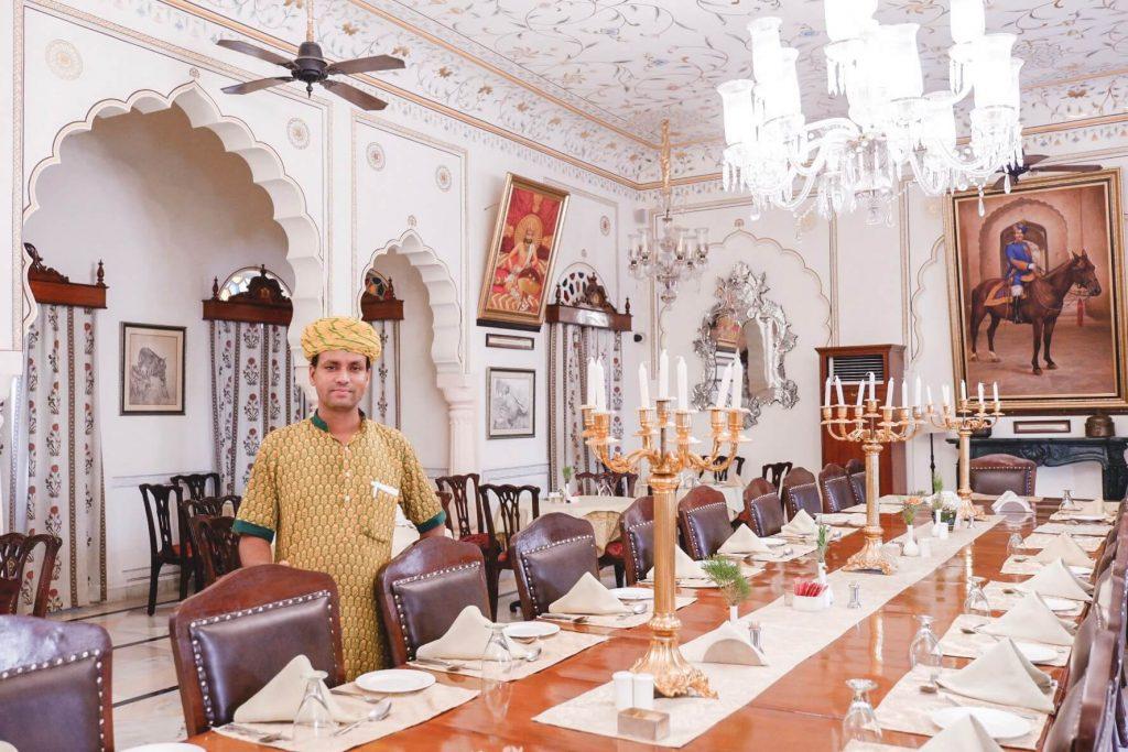 Nahargarh-Palace-Rathambore