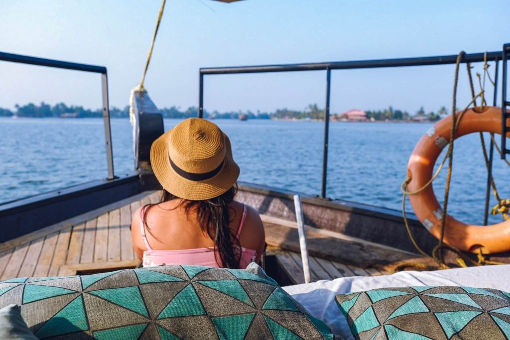 alleppey-elite-houseboat