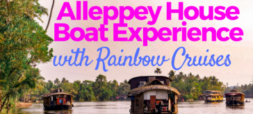 Alleppey-boat-house