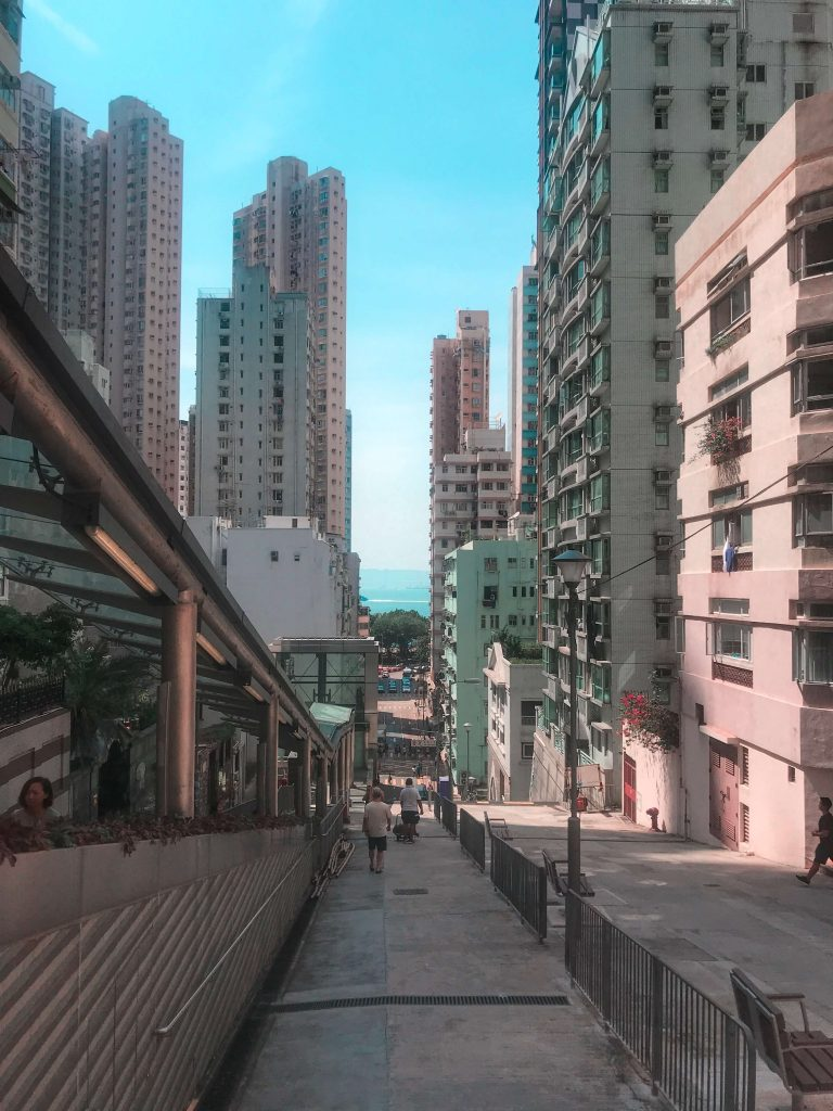 High-West-Hong-Kong