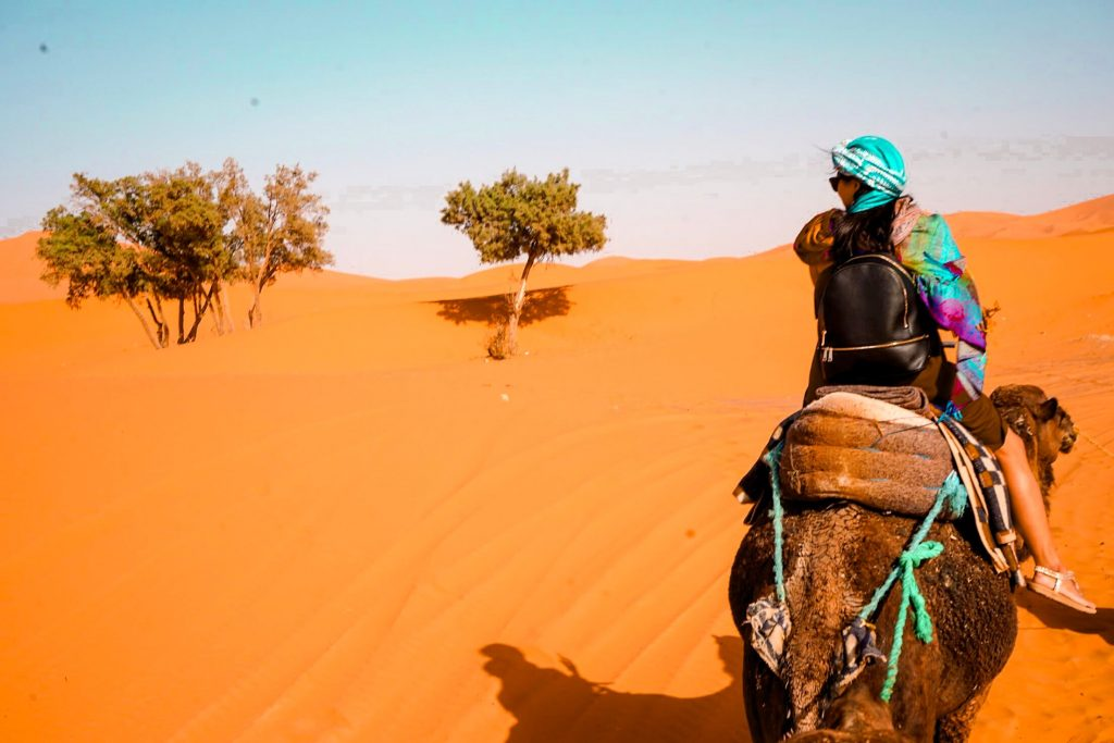 marrakech-desert-tours-3 days