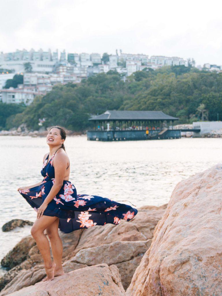 Stanley-Bay-Hongkong