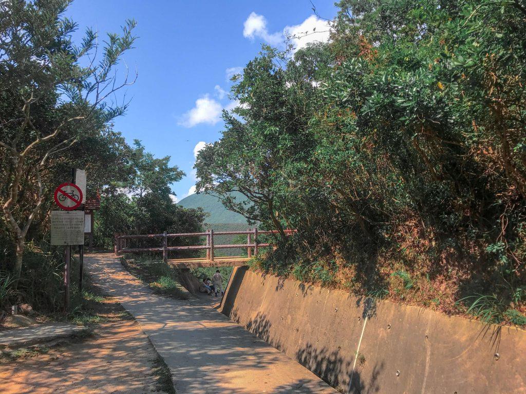 Twin-peaks-stanley-gap-trail