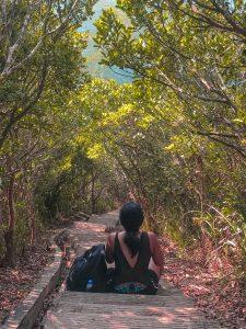 Stanley-Gap-Trail