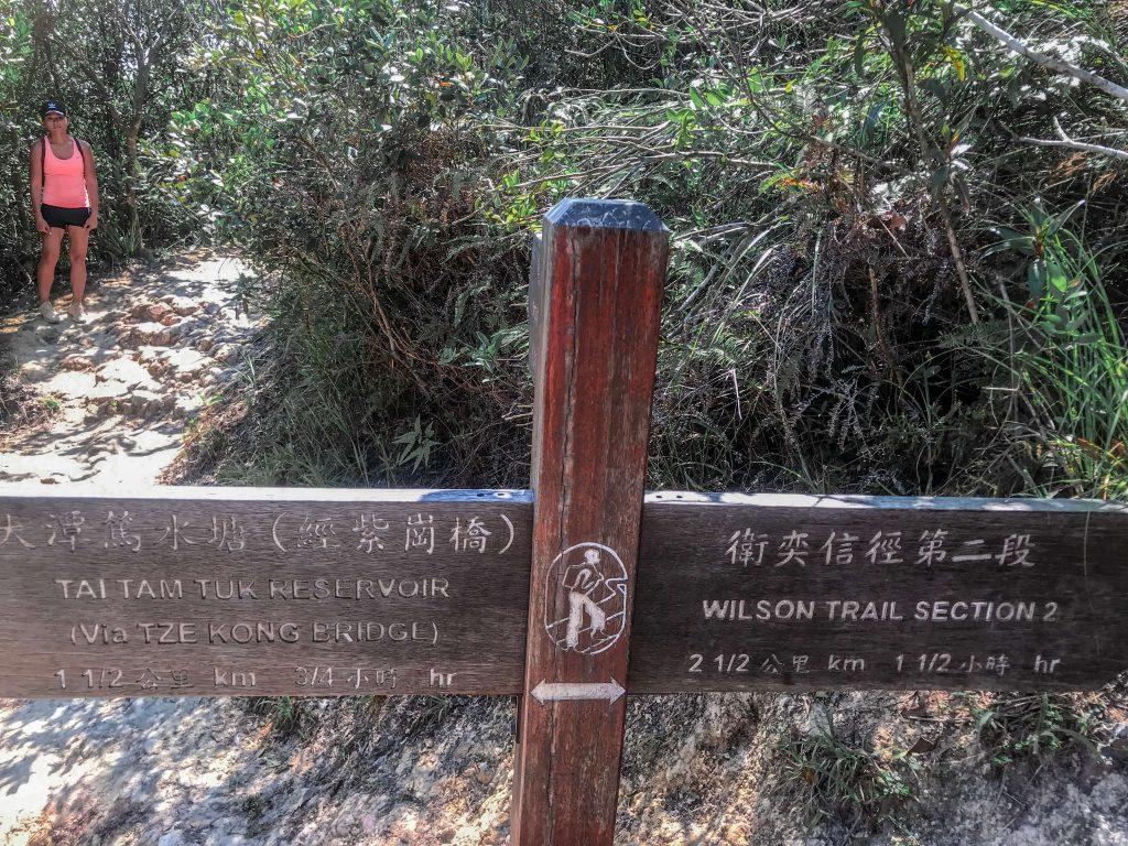 Twin-Peaks-Hike-HongKong