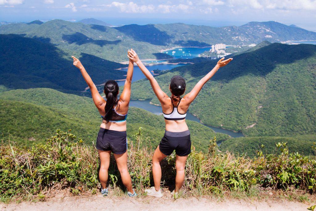 Twin-peaks-Hong-Kong