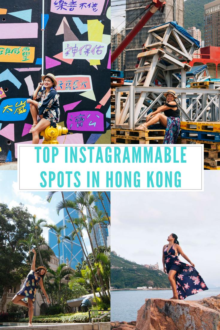 Instagrammable-spots-in-HongKong