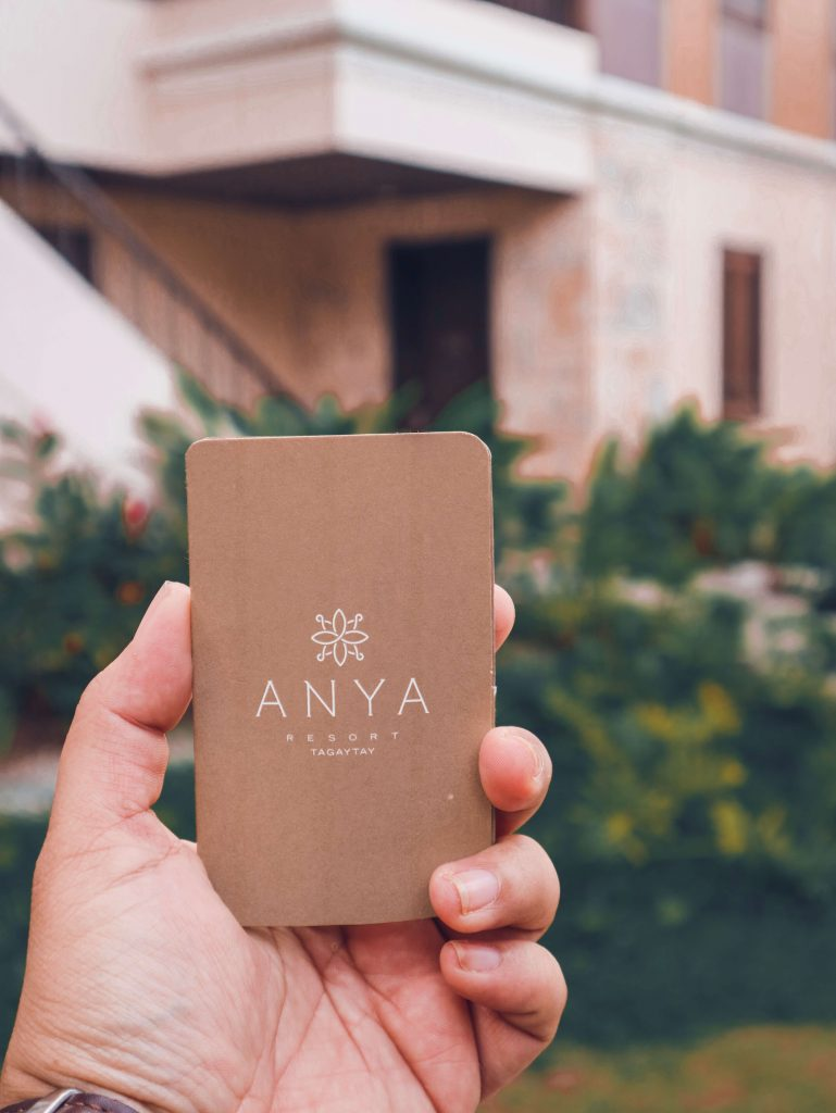 Anya-Resort-Tagaytay