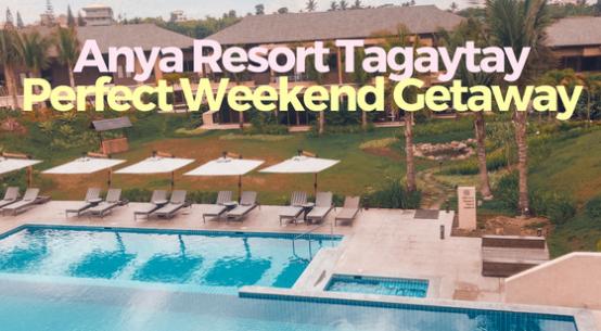 Anya-Resorts-and-Residences