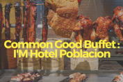Common-Good-I'M-Hotel