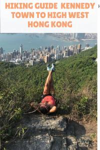High-West-Hongkong-Hike