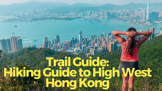 High-West-Hongkong-Hike