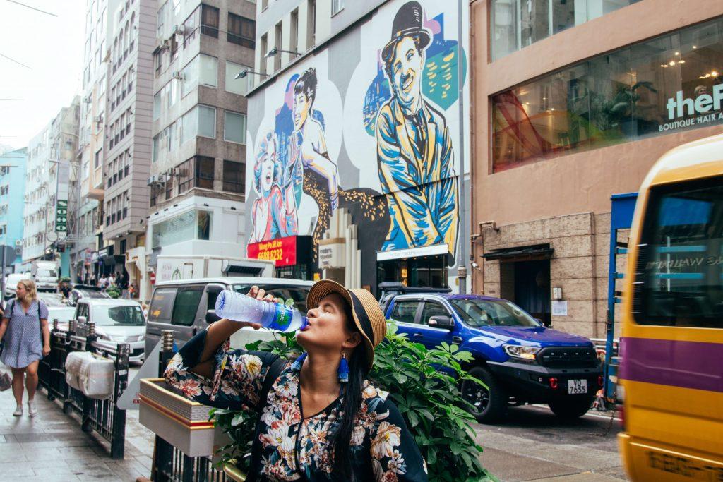 Top-Instagram-Spots-HongKong