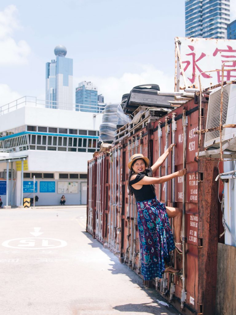 Instagrammable-Places-in-HongKong3