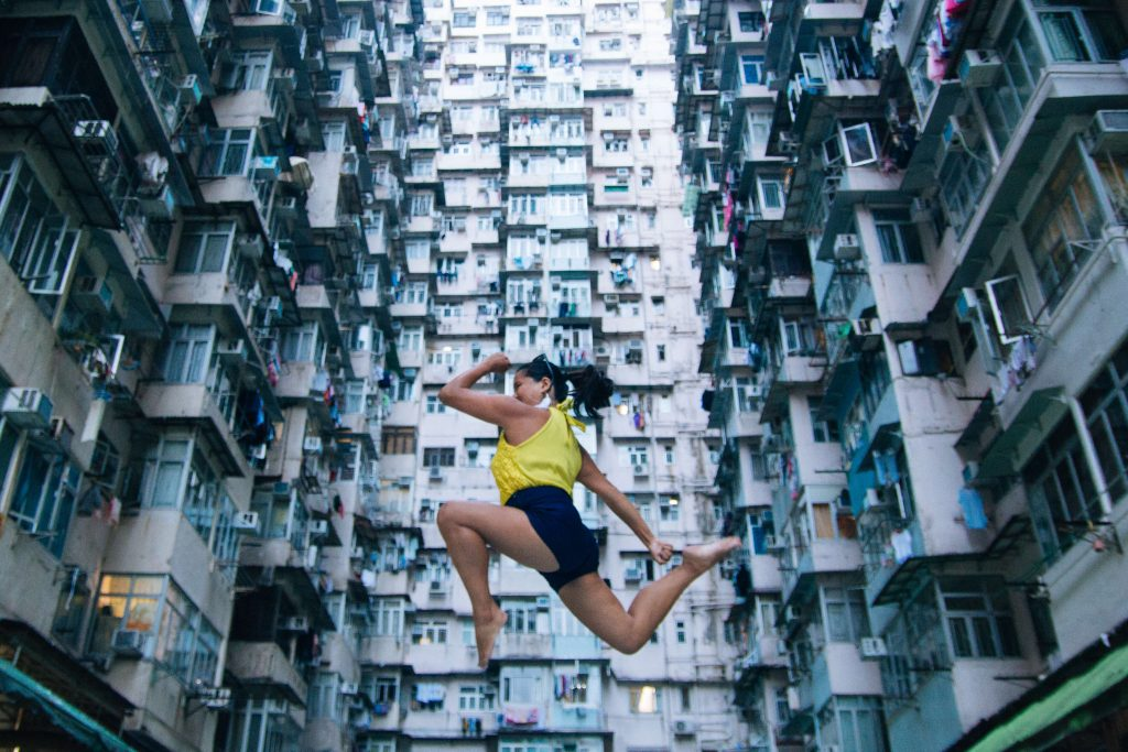 Instagrammable-Places-in-HongKong11