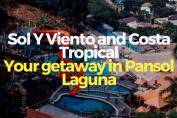Sol-Y-Viento-Costa-Tropical-Pansol-Laguna