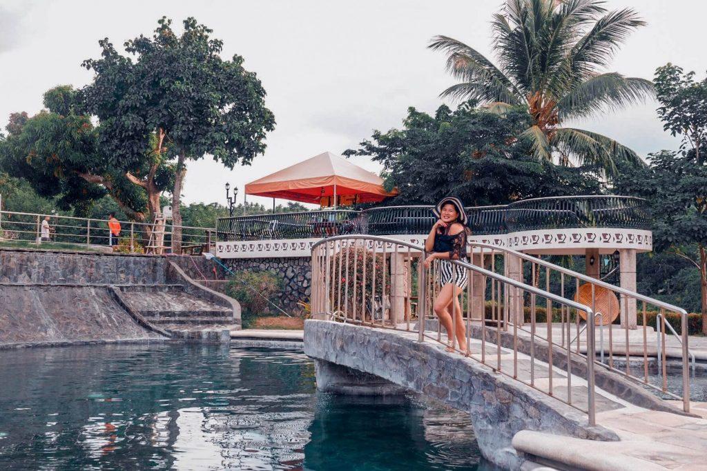 Sol-Y-Viento-Pansol-Resorts