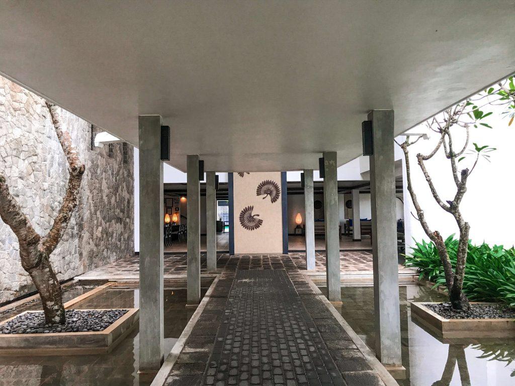 Avani-Kalutara-Karlaroundtheworld