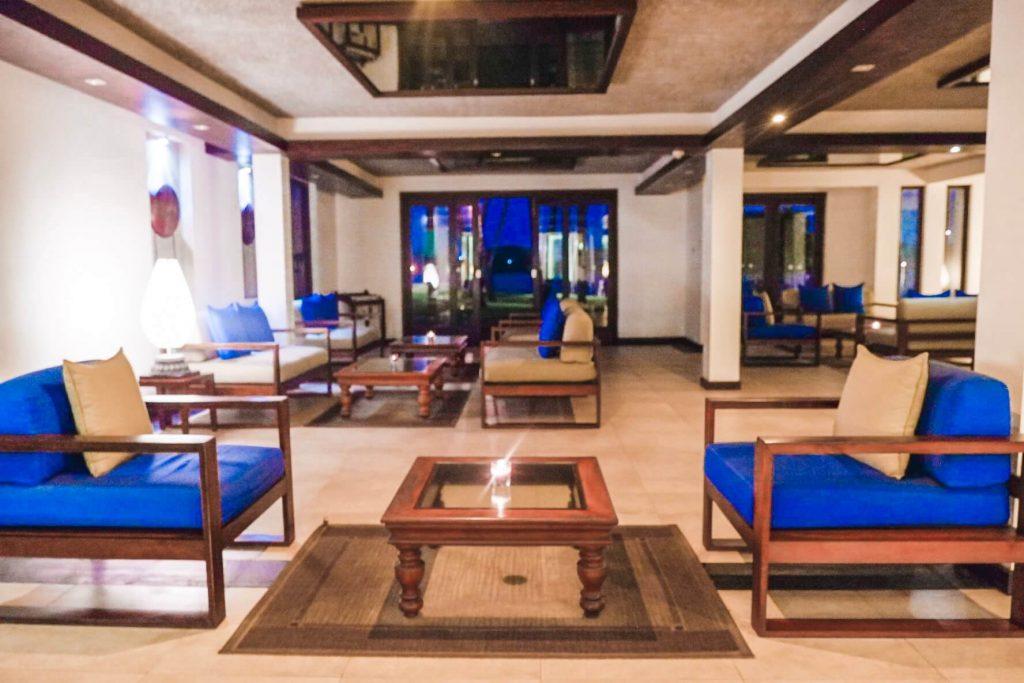 https://www.minorhotels.com/en/avani/kalutara