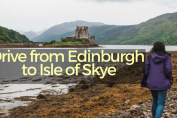 Drive-from-Edinburgh-to-Isle-of-Skye-Karlaroundtheworld