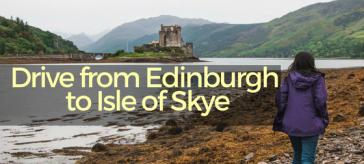 Drive-from-Edinburgh-to-Isle-of-Skye-Karlaroundtheworld