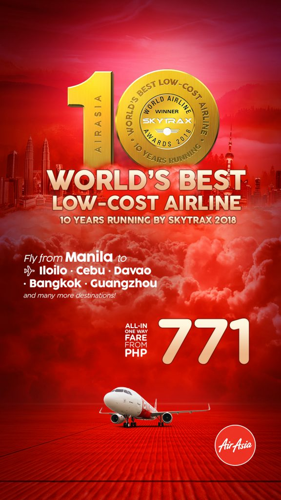 Air-Asia-karlaroundtheworld