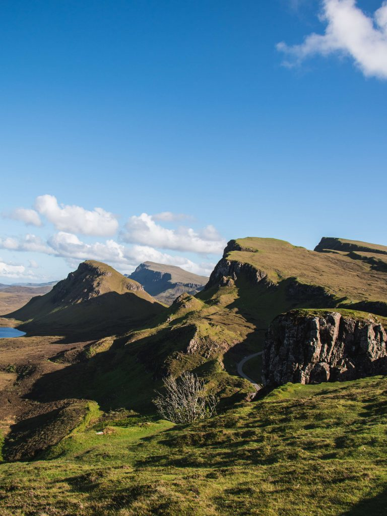 isle-of-skye-itinerary
