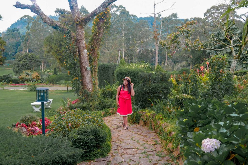 things-to-do-in-Nuwara-Eliyua