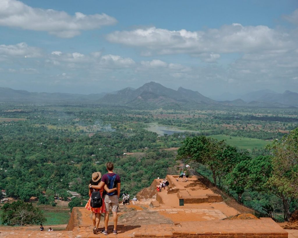 Things-to-do-in-Dambulla-Karlaroundtheworld